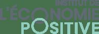 Logo IEP - Couleur PNG