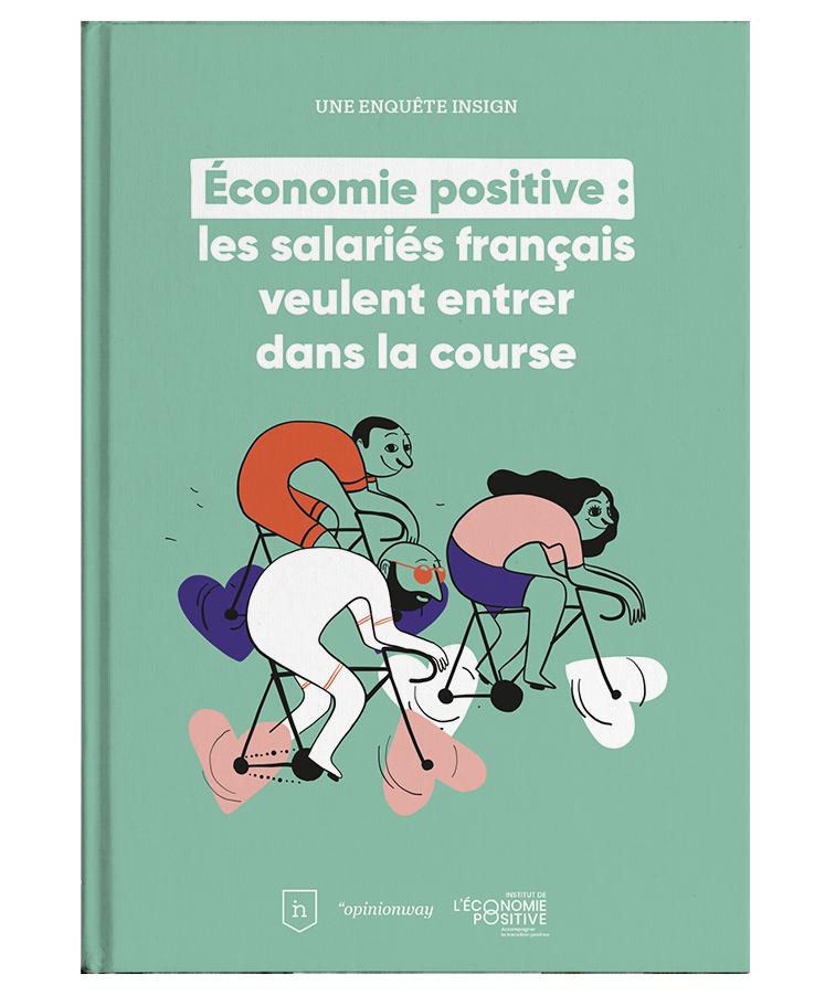 couv-enquete-economie-positive